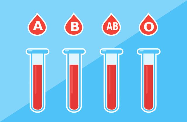 sangue juralmin pixabay