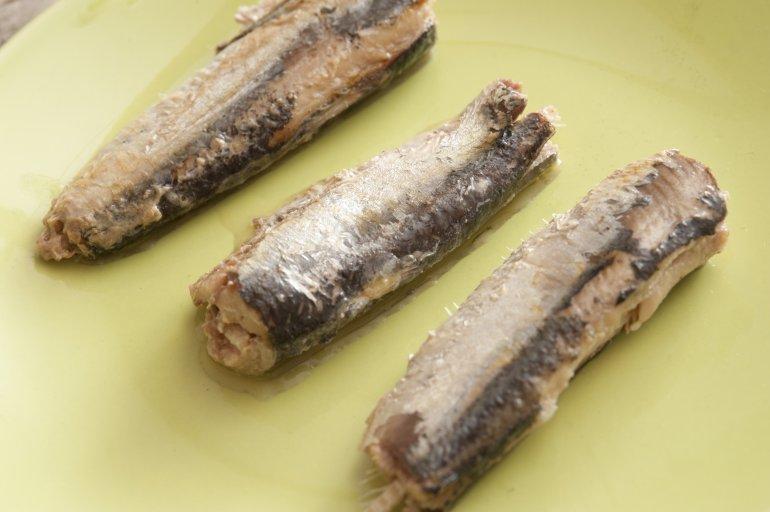 sardinhas free food photos