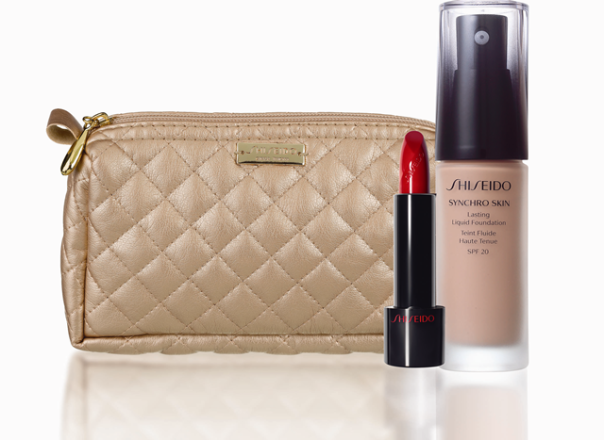 shiseido 1.png