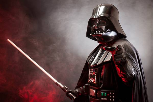 star-wars-darth-vader-light-sabor-movie-villian