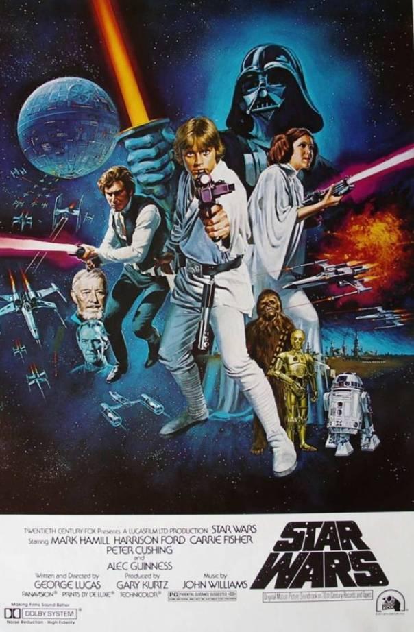 Star-Wars-Poster-700x1068.jpg