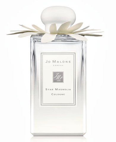 star_magnolia_cologne100ml.png
