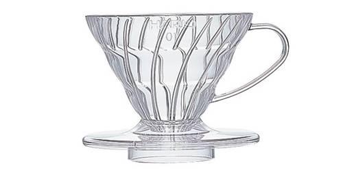 suporte-para-filtro-de-cafe-v60-01-transparente-hario-zoom-min