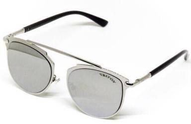 db731f42c3790 óculos de sol   ederepente50