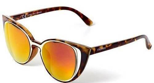 6a6371b847a52 Óculos escuros são presentes para mães estilosas