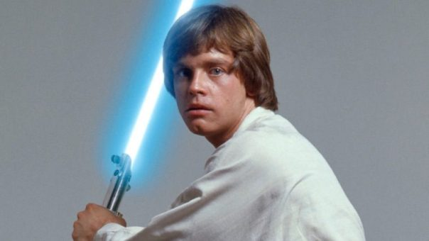 v-star-wars-mark-hamill-foto-luke-skywalker-760x428