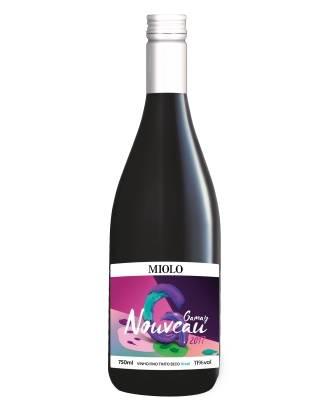 vinho-miolo-gamay-safra-2017-750ml-69757