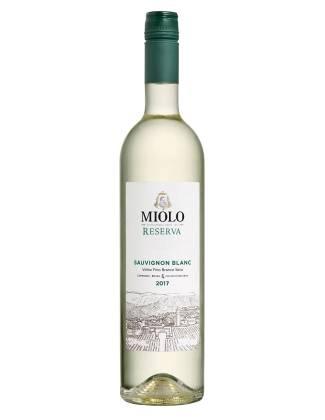 vinho-miolo-reserva-sauvignon-blanc-safra-2017-750ml-69758