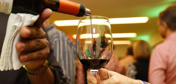 vinhos portugal infoglobo