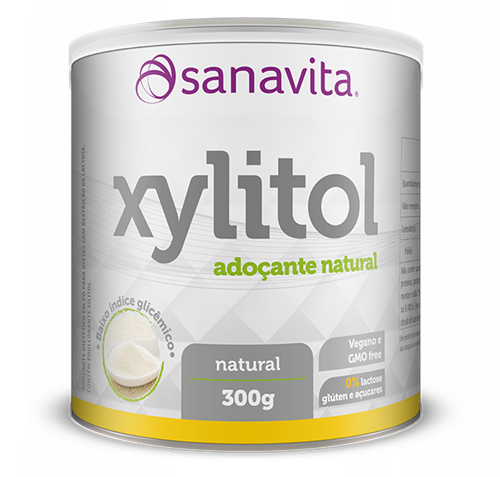 Xylitol.png