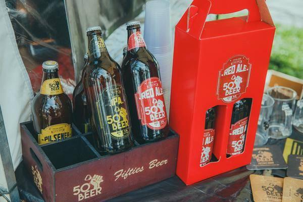 311985_703534_50_s_beer_2___rafael_guirro_web_