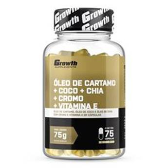 987615_oleo-de-cartamo-coco-chia-cromo-vit-e-75-caps-growth-supplements_s4_636247371474266000