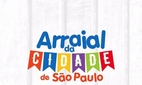 Arraial_SP