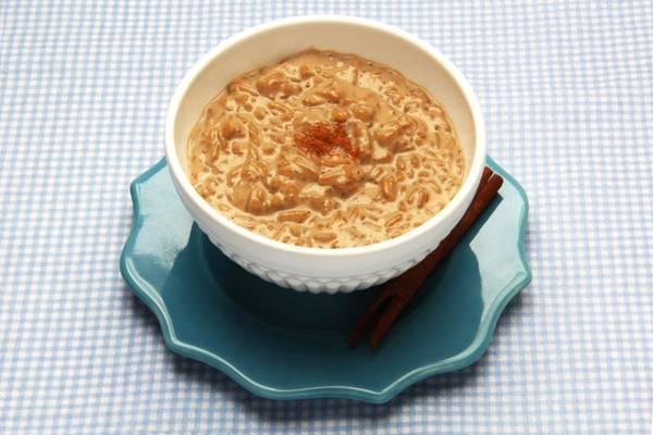 arroz doce com café.jpg