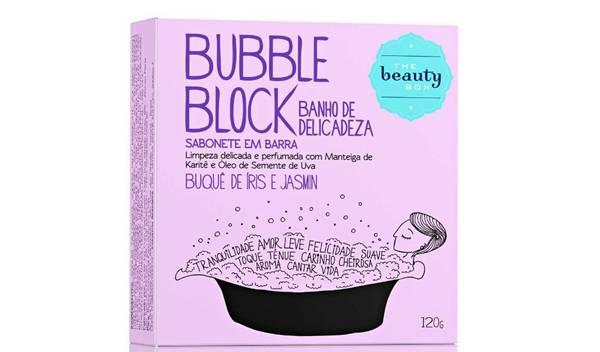 beautybox5