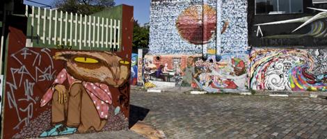 Beco_Batman_arte_urbana_grafite__240415_Foto_JoseCordeiro_035_2