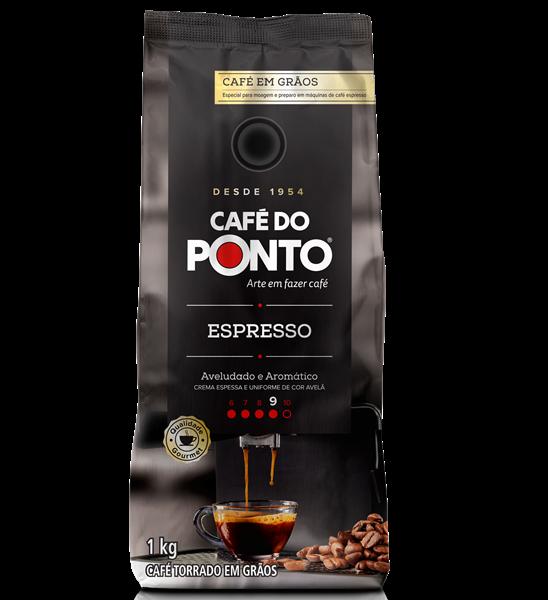 Café do Ponto_Espresso (2)