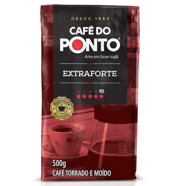 Café do Ponto_Extraforte (2)