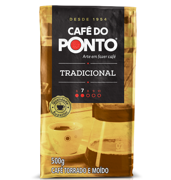 Café do Ponto_Tradicional (2)