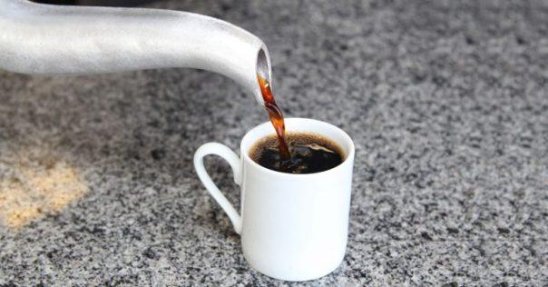 café usp
