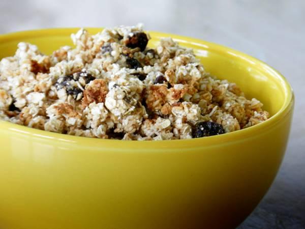 cereal pippalou morguefile