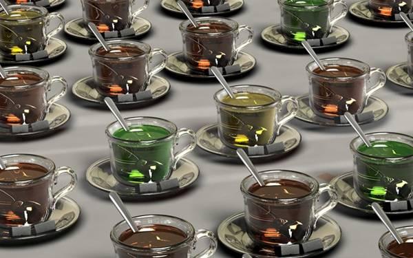 Cha -e- cafe -verde- emagrecimento.jpeg