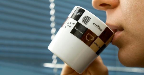 coffee usp