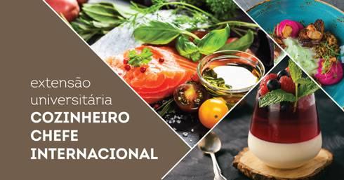 CozinheiroChefeInternacional