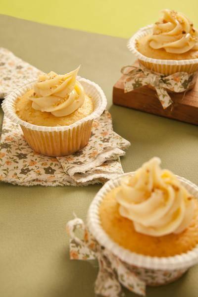 cupcake_de_amendoim_web_