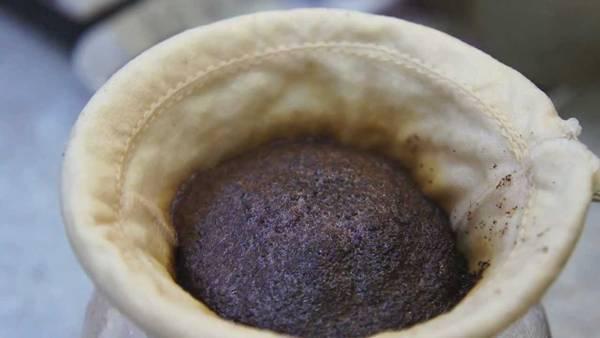 filtro de pano café.jpg