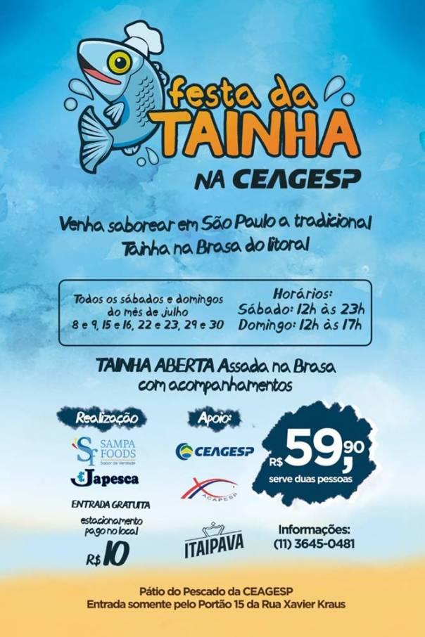 folheto_tainha_230617.jpeg
