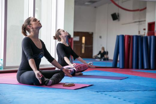 ioga yoga