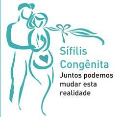 logo-sifilis-2016