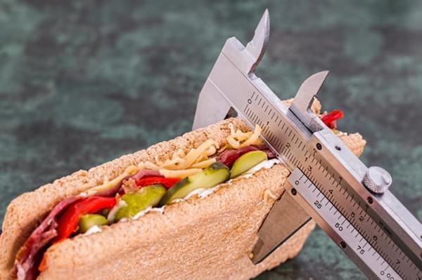 metabolismo-lento-como-contornar alimentaçao.jpg