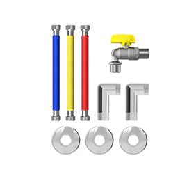 mini_kit-completo-para-aquecedores-de-passagem-gs-593afddc75a6b