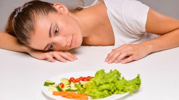 mulher alimentação 3