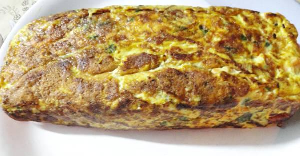 omelete jaqueline morguefile