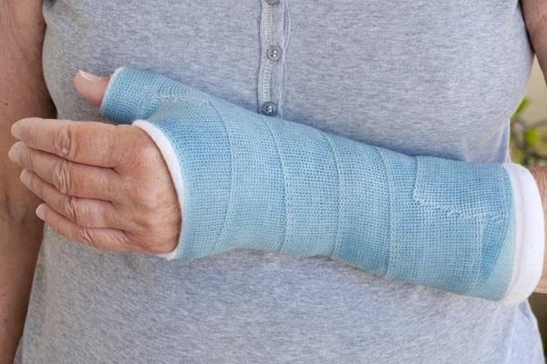 osso quebrado braço healthtap