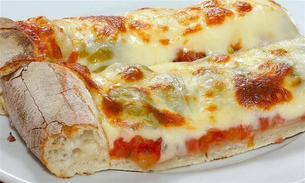 pizzas_de_metro___chiaramonte_web_