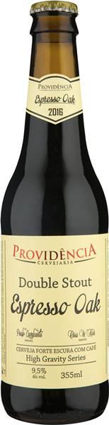 providencia_double_stout_espresso_oak