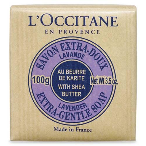 sabonete lavender