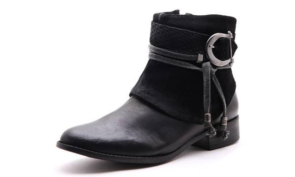 spot shoes 3