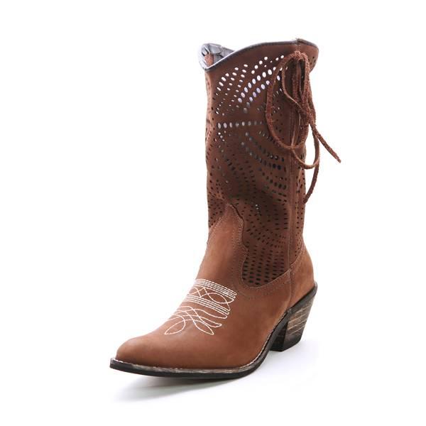spot shoes 8