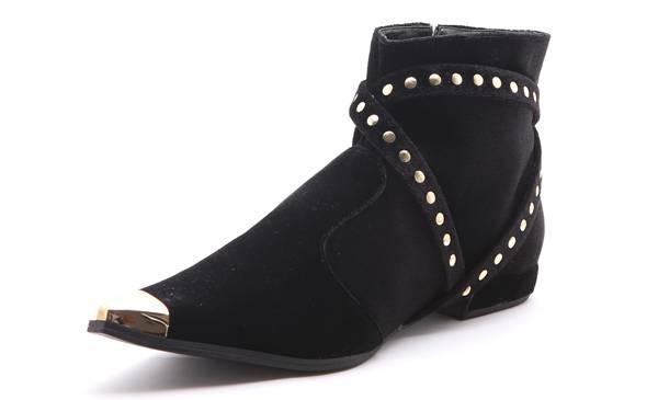spot shoes2