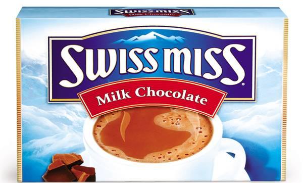 Swiss-Miss 1