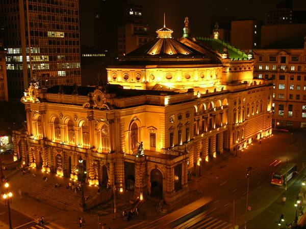 teatro_municipal_not_Jefferson_Pancieri
