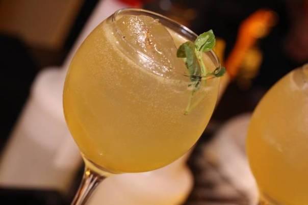 vila 567 drinque