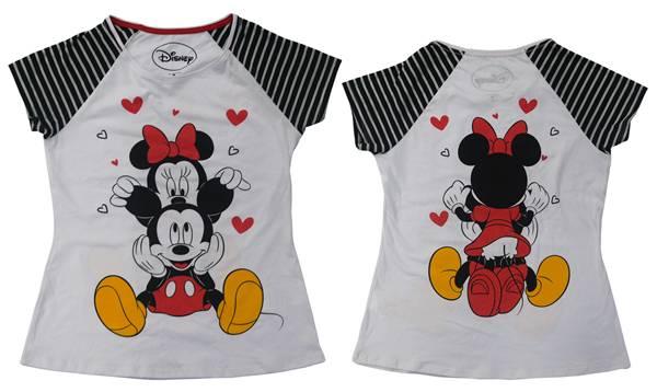 Walmart_ Camiseta feminina Disney_estampa frente e verso - R$2990.jpg