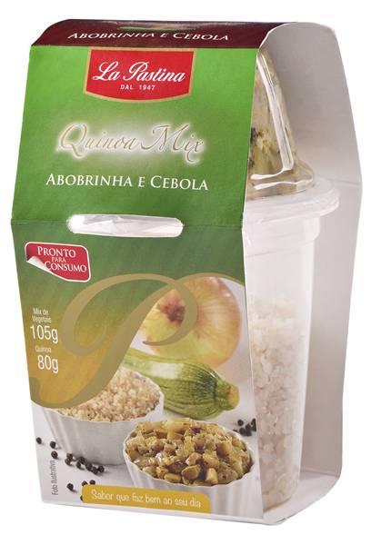 23702 Quinoa Mix Abobrinha e cebola 3 media