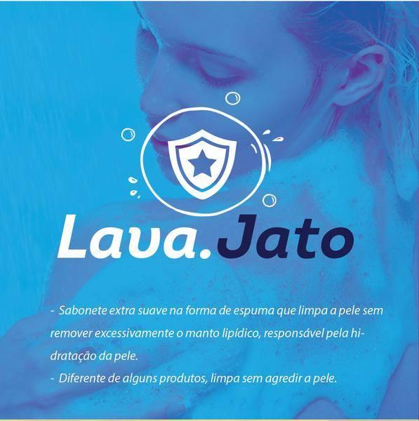 315414_712742_operacao_skincare___lava_jato_web_